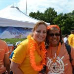 world mission society church of god in baltimore, wmscog in maryland, ms walk, multiple sclerosis