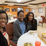 World Mission Society Church of God, wmscog, Baltimore, md, Maryland, soup, social, Bible seminar, food, Glen Burnie
